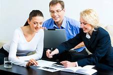 Подбор персонала по технологии Management Selection